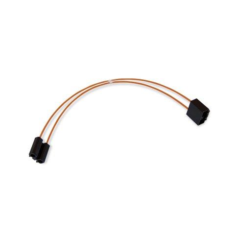 Dension FOA2DB1 Аттенюатор оптического сигнала  D2B APS для шлюза  Gateway 500