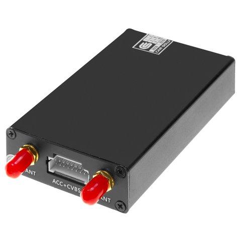 Адаптер CS600 для дублирования экрана смартфона iPhone с HDMI выходом