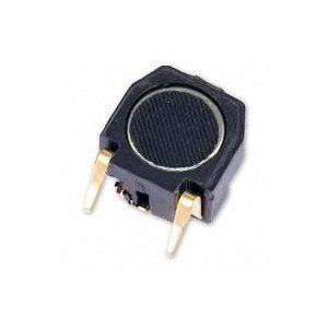 Microphone for Nokia 6280, 8800, E60, N95 2Gb, N95 8Gb, N96 Cell Phones