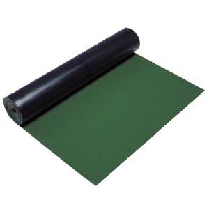 Antistatic Floor Mat Goot WD-12FDG