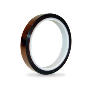 Thermal Tape, (16 mm, 33 m)