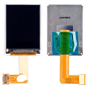 LCD for LG KM710 Cell Phone