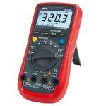 Digital Multimeter UNI-T UT61B
