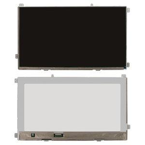LCD compatible with Asus Transformer Book T100, VivoTab Smart 10 ME400C #B101XAN02.0