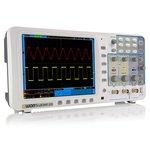 Digital Oscilloscope OWON SDS6062E