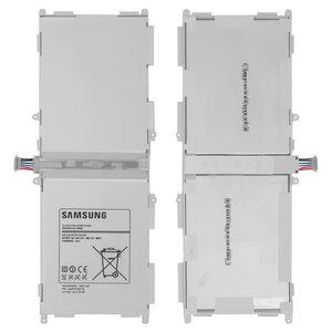 Battery EB-BT530FBU for Samsung T530 Galaxy Tab 4 10.1, T531 Galaxy Tab 4 10.1 3G, T535 Galaxy Tab 4 10.1 3G Tablets