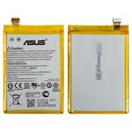 Аккумулятор Asus ZenFone 2 (ZE550CL), Li-Polymer, 3,85 B, 3000 мАч, #C11P1424/C11PBCI