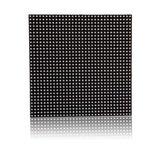 LED-модуль для рекламы P5-RGB-SMD (160 × 160 мм, 32 × 32 точек, IP65, 6500 нт)