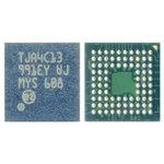 Микросхема управления bluetooth TJA4/4376355 Nokia 3230, 6230, 6230i, 6260, 6670, 7610