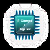 Ловіть запрошення на E-Comps+DigiTec у Києві!