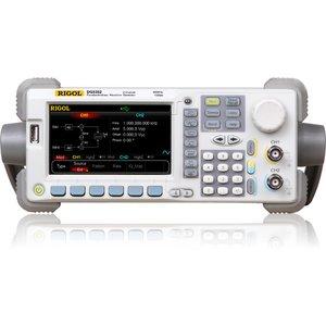 Универсальный генератор сигналов Rigol DG5101