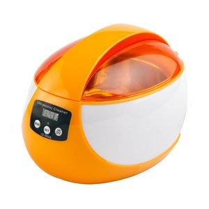 Ультразвуковая ванна Jeken (Codyson) CE-5600A
