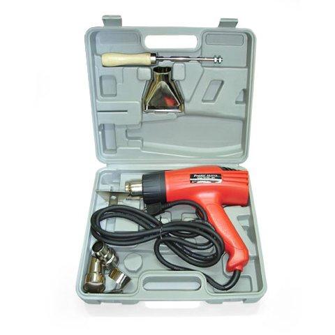 Heat Gun Pro'sKit SS 611A 110 V 1300 W