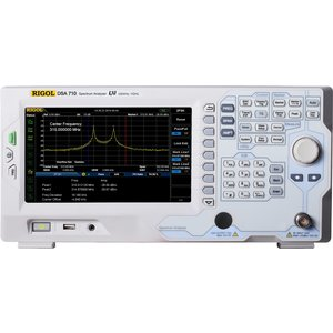 Spectrum Analyzer RIGOL DSA710